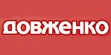 им. Довженко