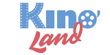 Kinoland, сеть KINOLAND