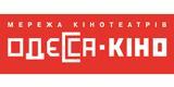 Одесса-Кино в СРК Union