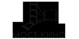 Мост-Кіно