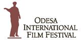 Фестивальный дворец ОМКФ