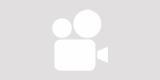Z-cinema