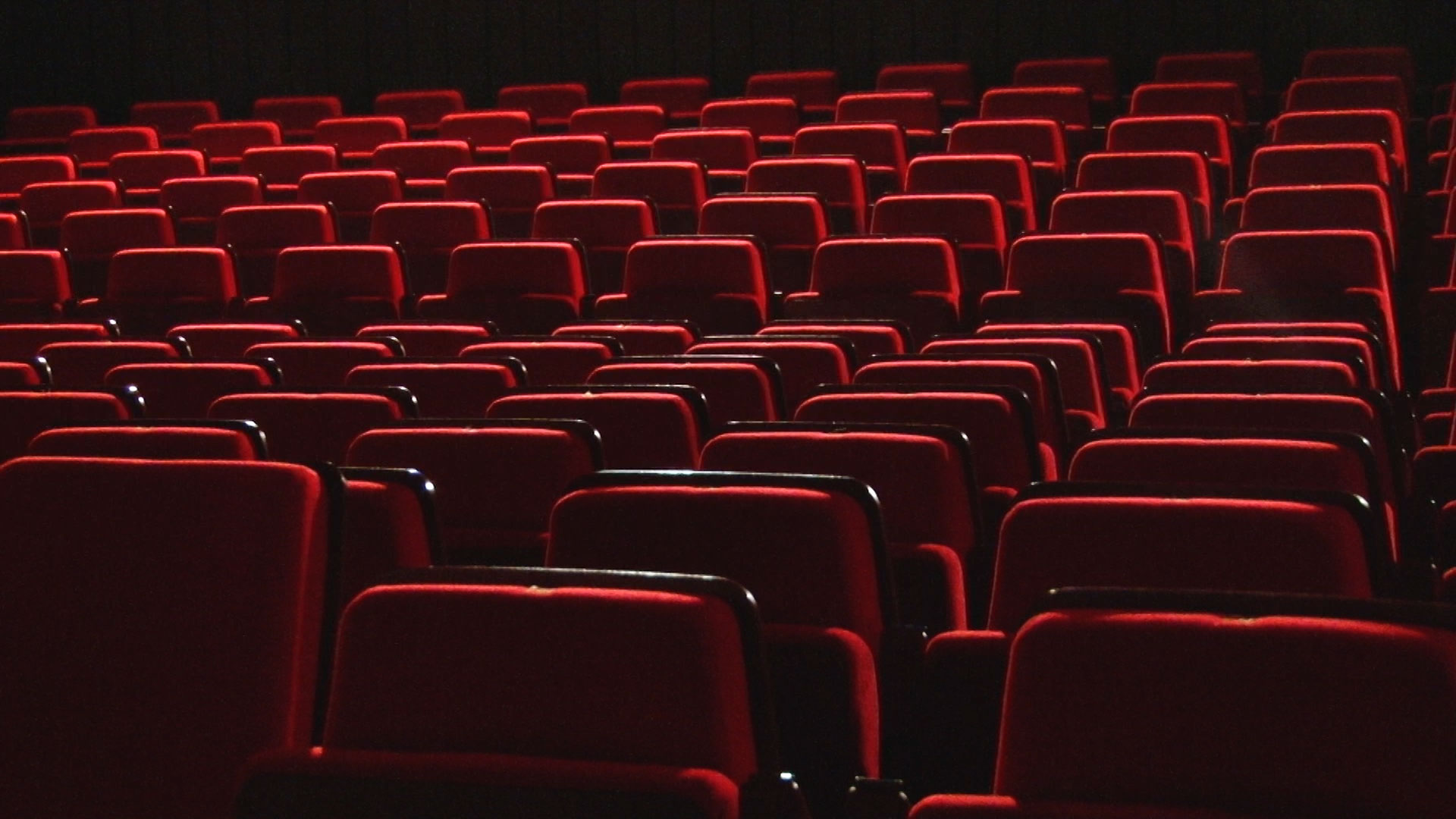 Эротические художественные фильмы смотреть онлайн