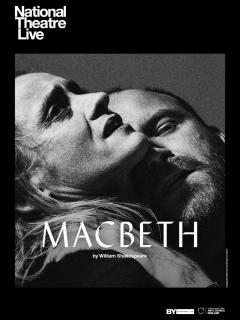 Macbeth: Rory Kinnear