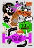 100 фильмов за 100 минут (KISFF 2019)
